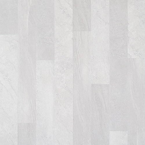 Mannington Floors Adura Max Meridian Porcelain 8mm x 6 x ...