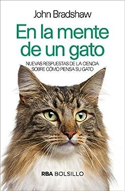 En la mente de un gato (NO FICCIÓN) (Spanish Edition)