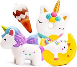 Top 15 Best Unicorn Toys And Gift For Girls in 2020 11