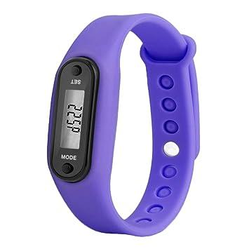 perfk Smartwatch, Reloj Inteligente Pulsera Actividad Reloj ...