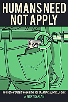 humans need not apply book pdf