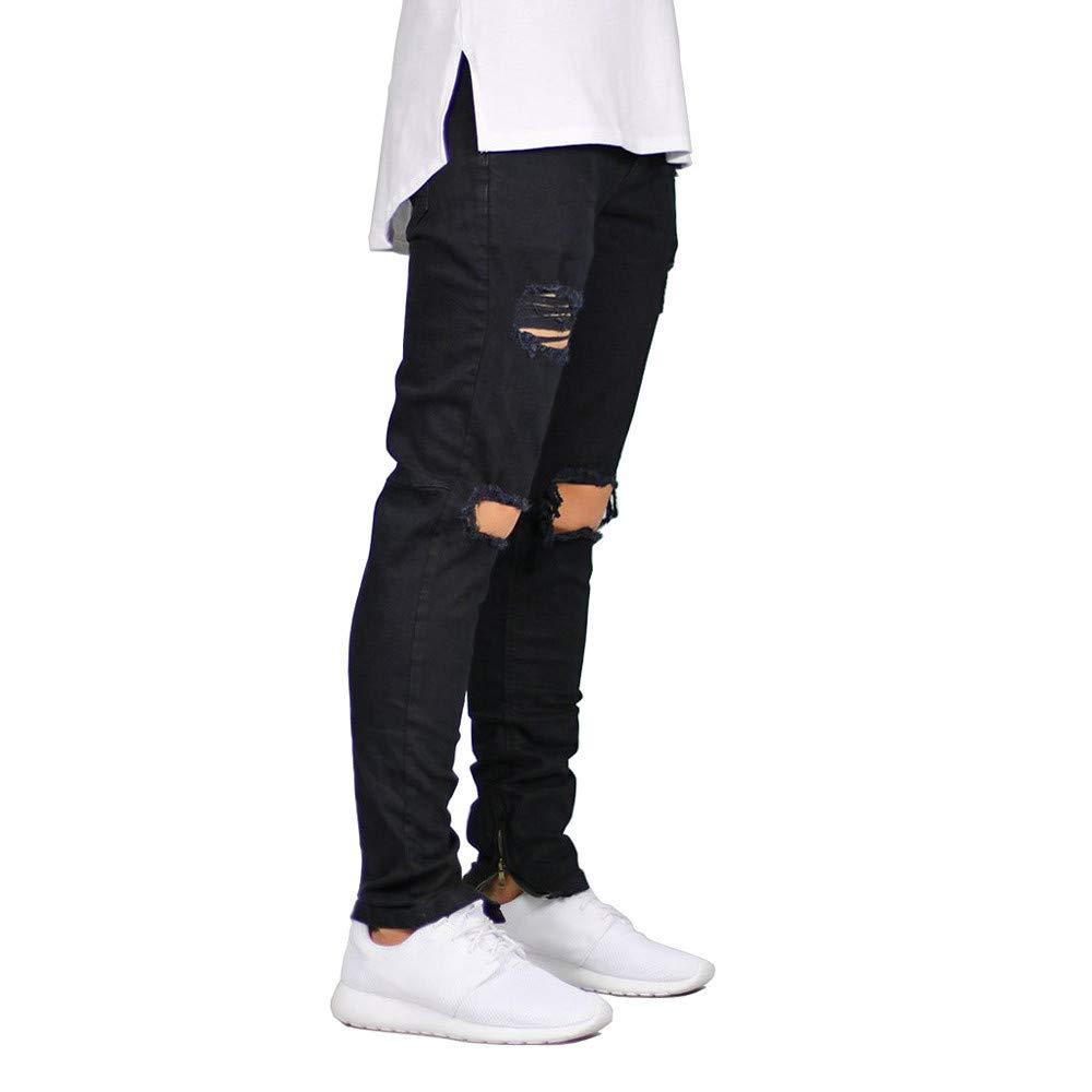XINHE Mens Splice Turn-Down Collar Simple Long Sleeve Polo Shirt Top T-Shirt
