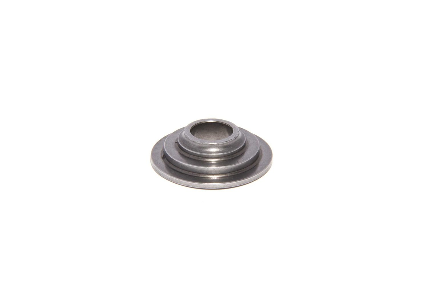 COMP Cams 1777-1 Retainer (Tool Steel 26926 Only Non-Ls)