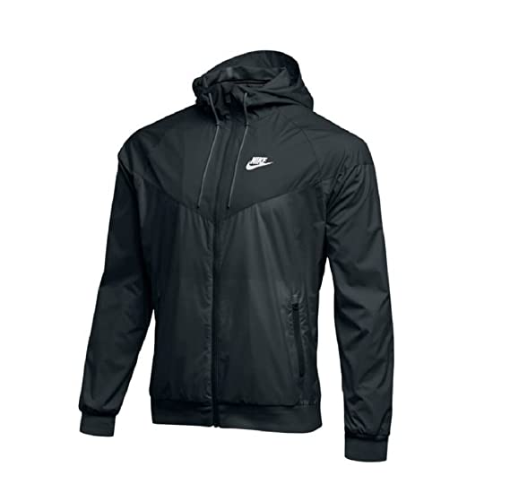 2ec52f7729ba Nike Mens Workout Jacket at Amazon Men s Clothing store