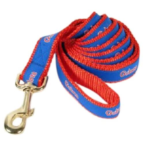 - Durable SPORTS PET LEASH COLLEGIATE DOG LEASH available in 24 SCHOOL TEAMS COLLEGE PET LEASH NCAA DOG LEASH Football//Basketball leashes for DOGS /& CATS
