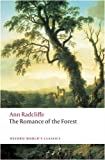 """The Romance of the Forest (Oxford World's Classics)"" av Ann Radcliffe"