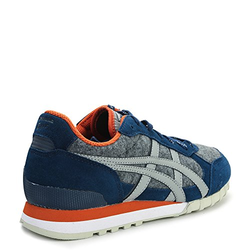 Asics Onitsuka Tiger Colorado Eighty Five Sneakers D5N4L.1113 GreyLight Grey