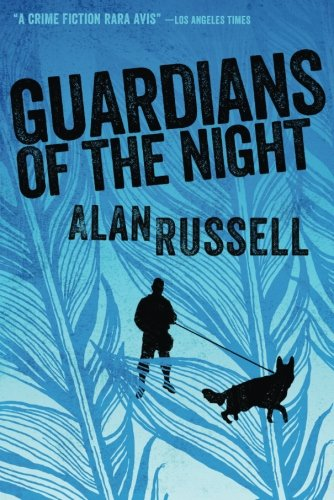 guardians-of-the-night-a-gideon-and-sirius-novel