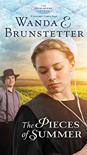 Image result for a lancaster county saga the discovery