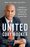 img - for United: Thoughts on Finding Common Ground and Advancing the Common Good book / textbook / text book