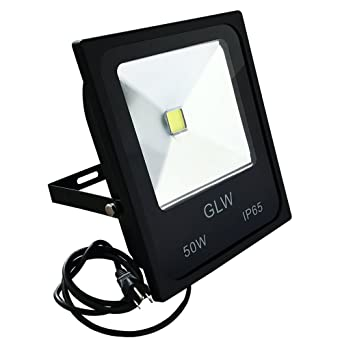 Glw 50w outdoor led flood lights warm white security light led glw 50w outdoor led flood lights warm white security light led parking lot lights workwithnaturefo