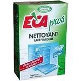 ECA PROS Nettoyant Detartrant Vaisselle 250 g