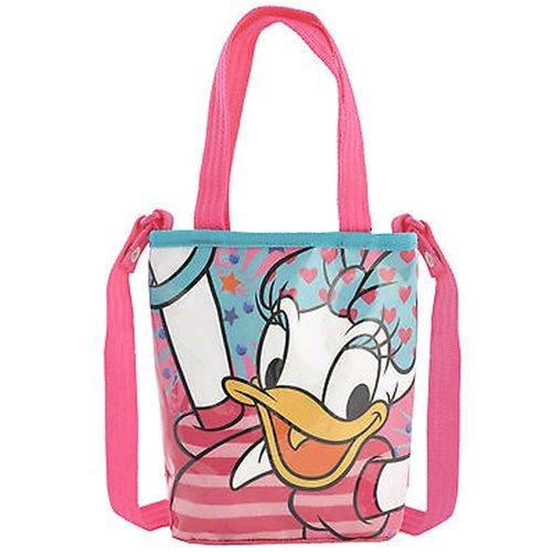 L Disney 6 Bag 17 W cm H Daisy 18 cm cm f7gFq1fS