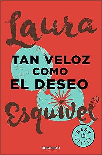 Descargando audiolibros en ipod nano Tan Veloz Como El Deseo (BEST SELLER) en español PDF