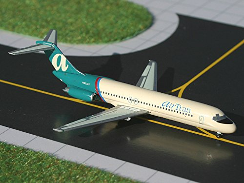 1400-gemini-jets-douglas-dc-9-30-airtran-reg-n837at-pre-painted-pre-built