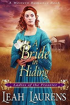 A Bride in Hiding