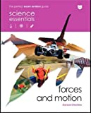 Forces and Motion (Science Essentials Physics) by Cheshire Gerard (2010-04-01) Paperback