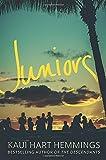 Juniors by Hart Hemmings, Kaui(September 22, 2015) Hardcover