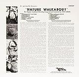 Nature Walkabout [180 Gram Vinyl]