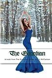 The Guardian, J. McFadden, 1490583033