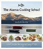 Akaroa Cooking School