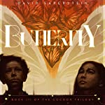 Butterfly: Tomorrow's Children | David Saperstein