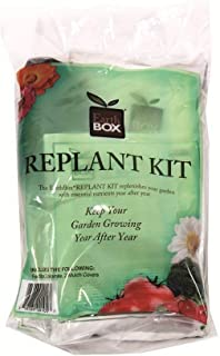 product image for EarthBox Replant Kit (Net Wt. 1lb)