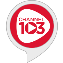 Channel 103