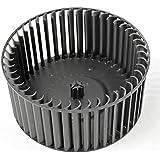 LG 5834AR1495B Blower Wheel