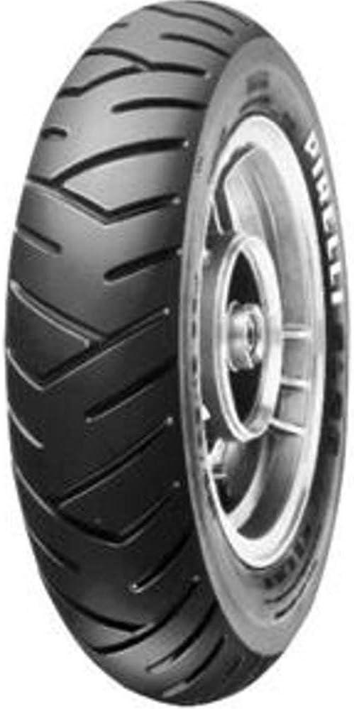 Pneumatici Pirelli SL 60 130//90-10 61J TL Anteriore//Posteriore SCOOTER STANDARD    gomme moto e scooter