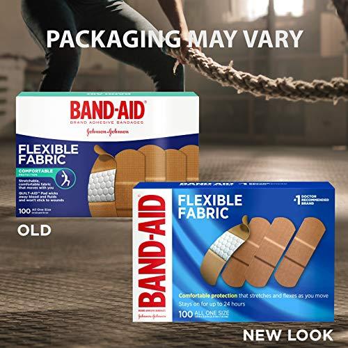 Buy nail wrap brands
