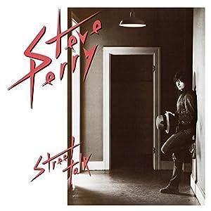 Street Talk (180 Gram Vinyl)
