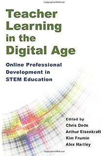 Digital Teaching Platforms: Customizing Classroom Learning