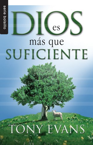 Spanish Edition Made for More (Paperback)