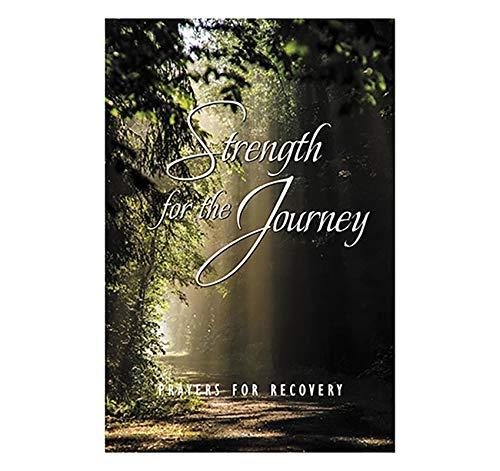 (AT001 Strength The Journey: Prayer)