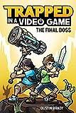 Books For 3rd Grade Boys - Best Reviews Guide