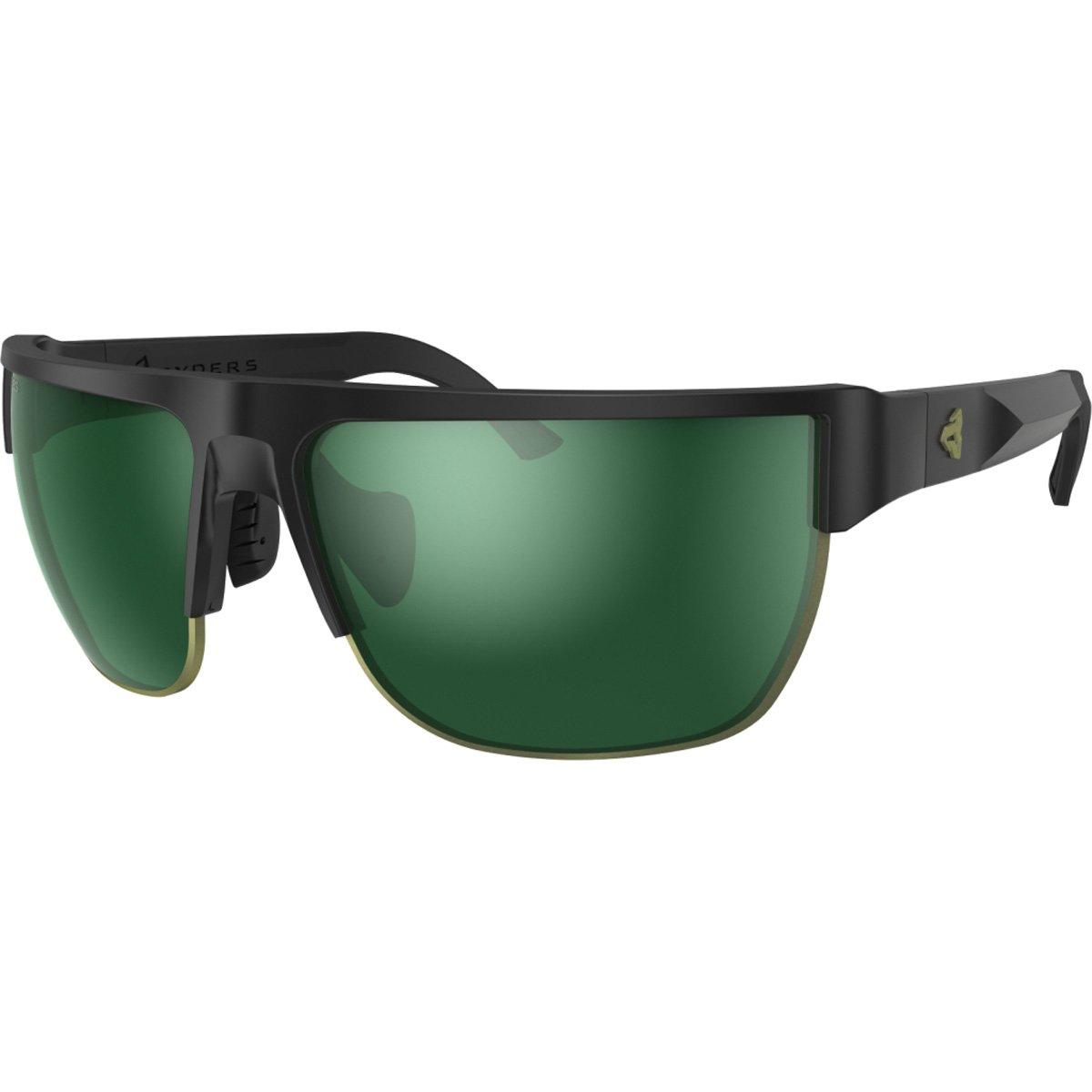 Ryders Eyewear Boundary Standard Lens Sunglasses