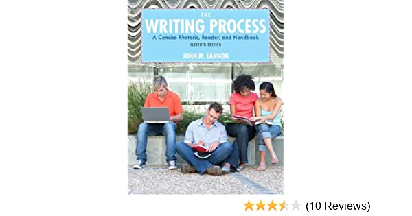 Amazon the writing process 11th edition 9780205210091 john amazon the writing process 11th edition 9780205210091 john m lannon books fandeluxe Images
