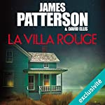 La villa rouge | James Patterson