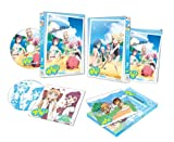 Yuru Yuri Vol.2 [Blu-ray]