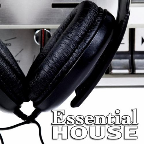 Essential house by various artists on amazon music for Essential house music