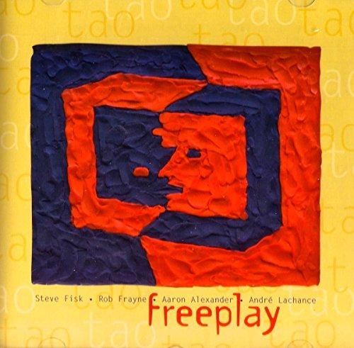 Freeplay ()