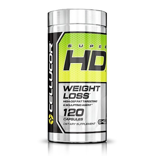 cellucor-super-hd-120-caps