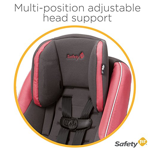 Amazon Safety 1st Guide 65 Convertible Car Seat Chateau Baby