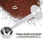 Mestolo-per-Caff-in-Acciaio-Inossidabile-Cucchiaino-per-Manomissione-Misura-Caff-Espresso-Duplice-Scopo-Palette-da-Caff-Accessori-per-Macchine-Caff-per-Misurazione-Caff-Polvere-Proteica-Spezie