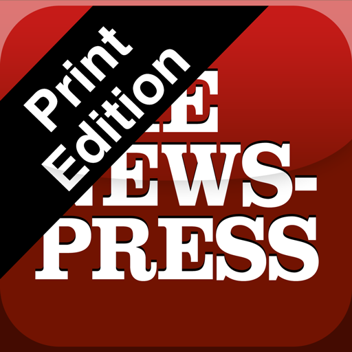 the-news-press-print-edition