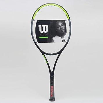 Wilson Blade 104 Grip 4 1//2