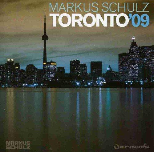 Toronto 09 - Markus Store