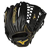 Mizuno MVP Prime Future GMVP1225PY2 12.25' Youth Baseball...