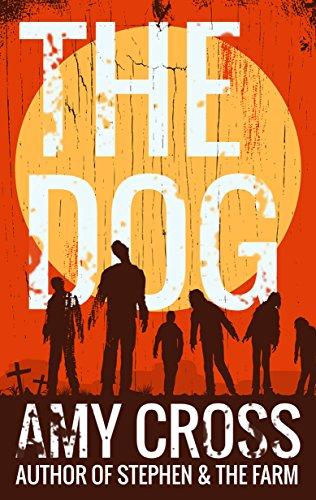 Terrier Cross - The Dog